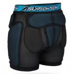 Slytech MULTIPRO XT zaščitne hlače 2016