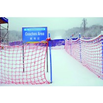 Liski ograjevalna mreža, 25m×1.2m