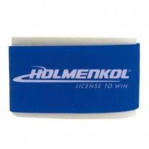 holmenkol nordic clip