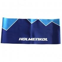 Holmenkol nordic trak za glavo