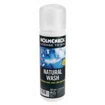 Čistilno sredstvo za volno, puh, svilo - Natural Wash