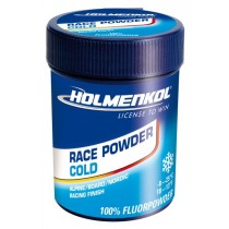 24339_Race powder cold_rgb