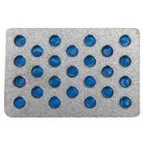 Holmenkol Rezervna diamantna pila 20x30 mm