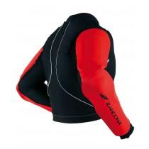 Slalom Jacket Pro zandona