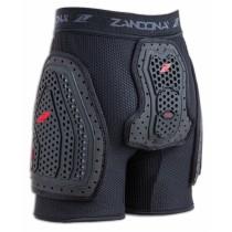 Zandona ESATECH - KID otroške zaščitne hlače