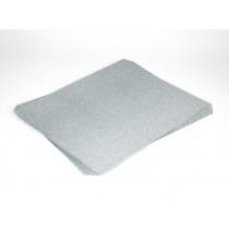 Snoli brusni papir različnih granulacij