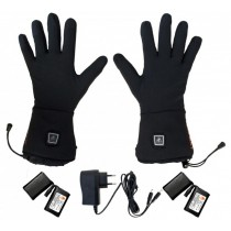 alpenheat heated gloves liner