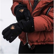 Alpenheat ogrevane rokavice FIRE gloves RELOADED
