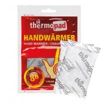 Grelne blazinice za roke Thermopad