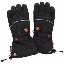 Grelne smučarske rokavice AlpenHeat