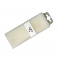 Holmenkol hidrokarbonski vosek BaseWaxMix II, 150 g