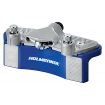 Holmenkol nož za fenol Sidewall Planer Pro