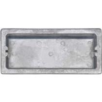 hwp 125 waxbox