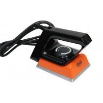 Likalnik za smuči SKS model 4200