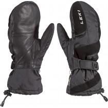 Leki Miracle Mitten, smučarske rokavice