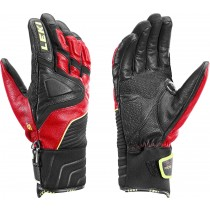 Leki race slide s ski gloves