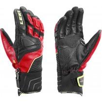 Leki race slide s ski gloves