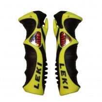 leki s speed griff gs