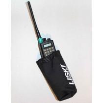 Liski etui za eno radijsko postajo