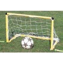 mini nogometni  gol