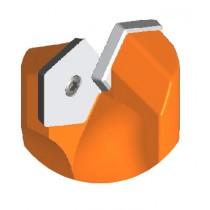 rezila za orange fox svedre