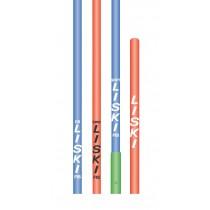Rezervne cevi za Liski količke