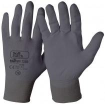 Zaščitne rokavice Soft Catch