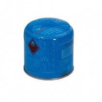 Plinska bombica, C206