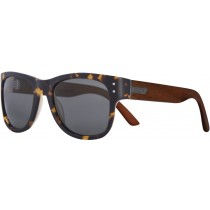 Lesena sončna očala Shred BELUSHKI ShnerdWood