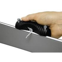 Skiman Ergorazor - nož za fenol