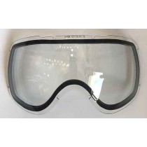 uvex rezervno steklo brezbarvno