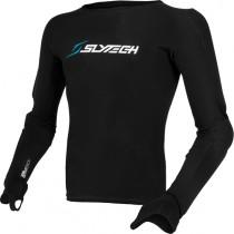 Slytech JACKET XT RACE zaščitni telovnik 2019