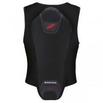 Zandona Soft Active EVO jacket, zaščita za hrbet