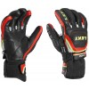 Smučarske rokavice Leki WC Race Flex S Speed System