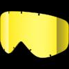 Enojna stekla za Shred YONI in TASTIC očala