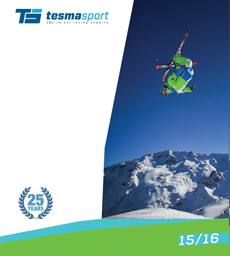 catalog tesma sport