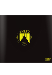 shred optics catalog winter 2016 2017