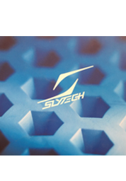 slytech catalog winter 2016 2017