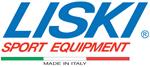 liski logo 2017 2018